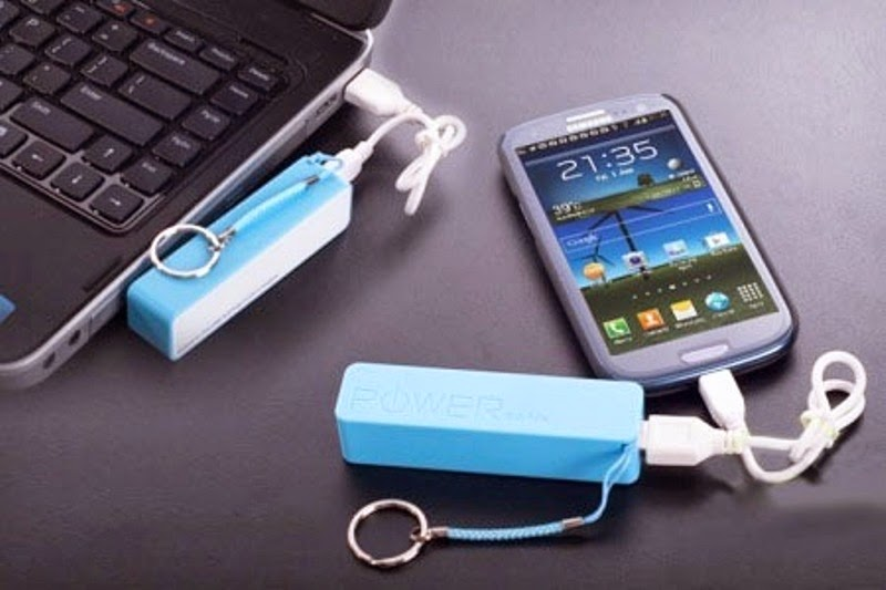 POWER-BANK-2600MAH4.jpg