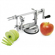 Фото Яблокочистка Apple Peeler Corer Slicer