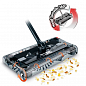 Электровеник Swivel Sweeper G9 MAX