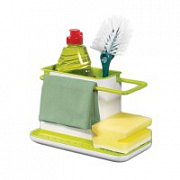 Фото Органайзер для кухни Caddy Sink Tidy (большой)