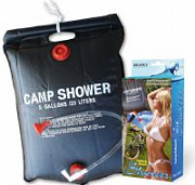 Фото Душ Camp Shower